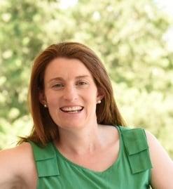 Vicky Stewart