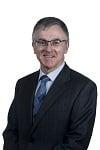 Councillor-Graham-Goerke