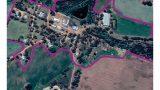 Avondale Farm EOI - Lease boundary
