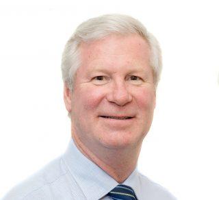 Deacon Tim Grauel