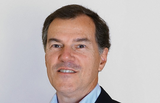 Mr Wayne Degenhardt
