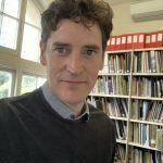 James Bosanquet