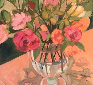 Rodneys Roses