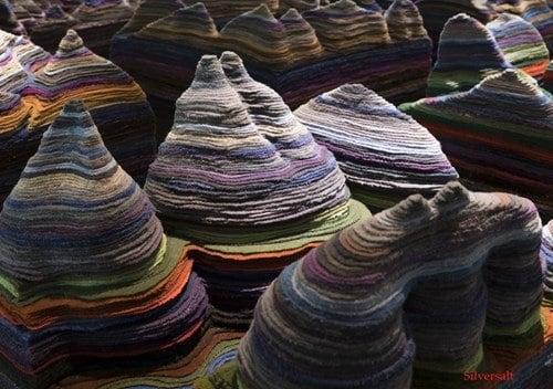 Destination Pagoda