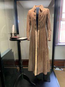 Banyan Coat