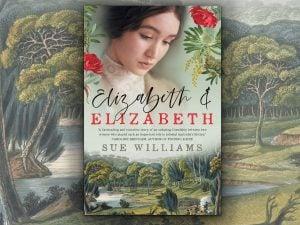 Elizabeth & Elizabeth